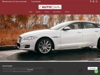 autocarsc.com.br