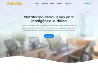 autoclip.com.br