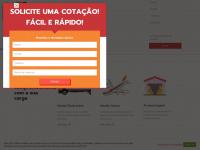 autolatinalogistica.com.br