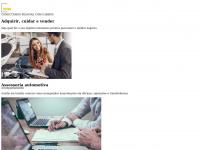 autolistas.com.br