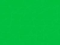 AutoGuiaBR - Oficinas e Auto Peças para Carros, Caminhões, Implementos, Máquinas, Etc.