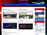 autoluiz.com.br