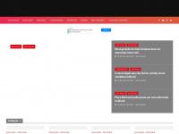 automaistv.com.br