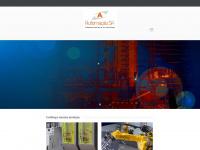 automacaosa.com.br