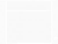 automaqcompressores.com.br