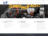 automecanicamiguel.com.br