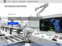 automacaovendas.com.br