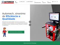 automech.com.br