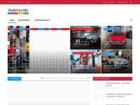 automundo.com.br