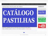 autopecasgalvao.com.br