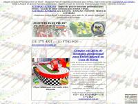 autoramabr.com.br