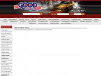 autopecasgood.com.br