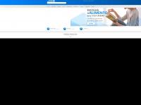 autoresassociados.com.br