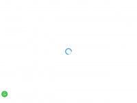 autosat.com.br