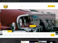 autoserra.com.br