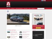 Autoreview.com.br - Auto Review