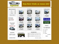 Autosnaweb.com.br - Default Page