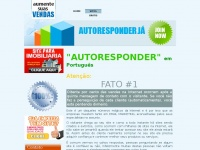 autoresponder.com.br