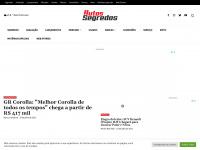autossegredos.com.br