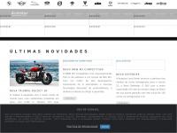 Autostar.com.br - Autostar