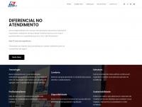 autovalepinturas.com.br