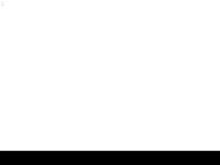 stampsteel.com.br