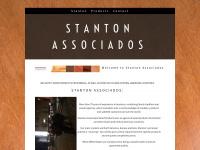 stanton.com.br