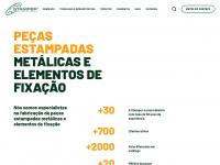 stamper.com.br