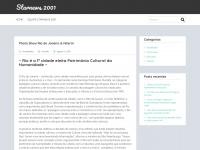 starnews2001.com.br