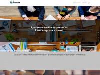 starta.com.br