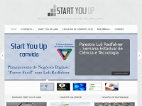 startyouup.com.br