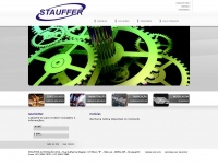 stauffer.com.br