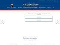 statusnacional.com.br