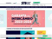 stb.com.br