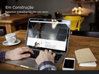 stdo.com.br