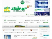 steinerimoveis.com.br