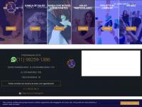 Stellaaguiar.com.br - Núcleo de Dança Stella Aguiar -