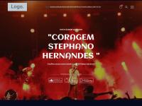 stephano.com.br