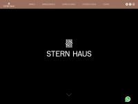 sternhaus.com.br