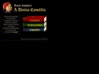 Stelle.com.br - A Comédia de Dante Alighieri