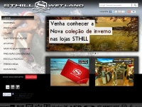 sthill.com.br