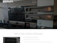 stillosmarcenaria.com.br