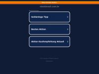 stockbrazil.com.br