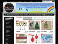 stixx.com.br