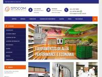 stocom.com.br