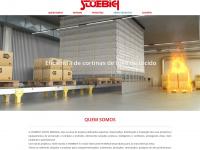stoebich.com.br