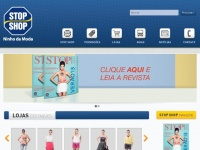 stopshop.com.br
