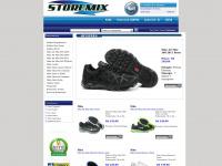 storemix.com.br