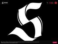 straubdesign.com.br