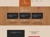 strings.com.br